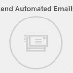 MailChimp Autoresponder Guide