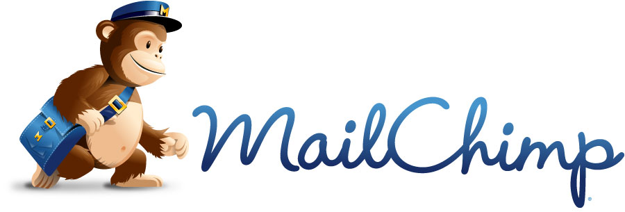 mailchimp signup form wordpress