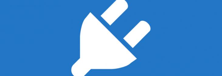 plugin icon large