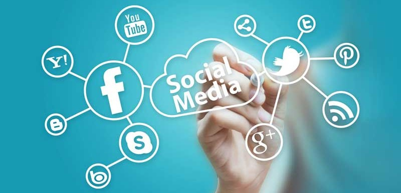 Which Social Media For Your Business