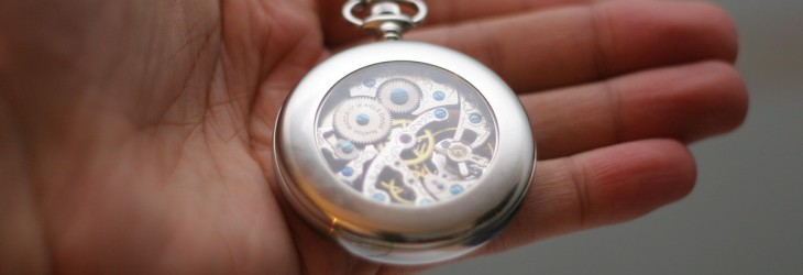 watch gears | wordpress theme complexity