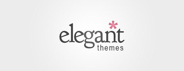 newdesign